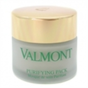 Valmont Purifying Pack 200ML