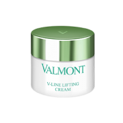 Valmont V-Line Lifting cream 50ml