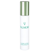 Valmont V-Line Lifting Concentrate 30ml