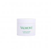 Valmont V-Line Lifting eye cream 50ml