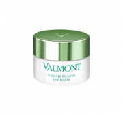 Valmont V-Shape Filling eye balm 15ml