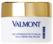 Valmont Voluptuous Rescue Balm 500ml