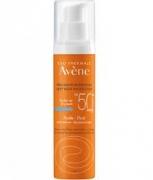 Avene Very High Protection Fluid SPF 50+  50ml