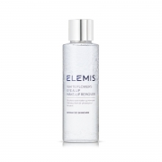 Elemis White Flowers Eye & Lip Make-up Remover 200ml