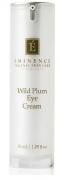 Wild Plum Eye Cream 30ml