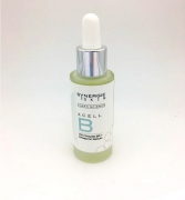 Synergie Xcell B 30ml