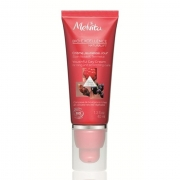 YOUTHFUL DAY CREAM 40ml