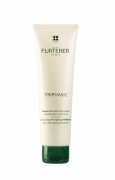 Rene Furterer Anti hair loss Conditioner 150ml