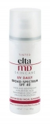 Elta MD UV Daily SPF40  48g