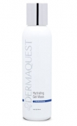 DermaQuest Hydrating Gel Mask 118ml