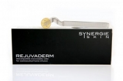 Synergie 0,25mm roller