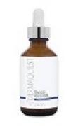 醫學幹細胞煥膚療程  (level 1) 30%118ml