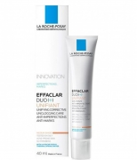 La roche posay Duo(+) unifiant 40ml