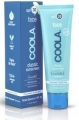 Coola Classic Sunscreen SPF30 50ml