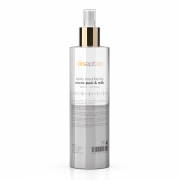 ekseption Body Resurfacing Micro-Peel & Milk   400ml