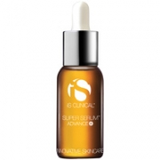 iS Clinical Super serum 30ml