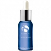 iS clinical active serum 60ml