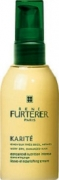 Rene Furterer KARITÉ Leave-in Nourishing Cream 100ml
