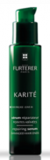karité repairing serum 30ml
