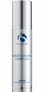 iS Clinical Moisturizing Complex 120ml