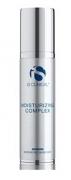 moisturizing complex 50g