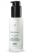 Skin firming cream 50ml