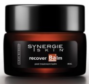 synergie recover balm