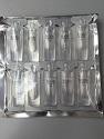 Bicelle Hydra B5 gel sample 2mlx10pcs