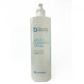 Gentle Cleansing Cream 480ml