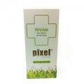 Pixel Wrinkle No More 30ml