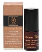 AP Queen Bee anti wrinkle eye cream 15ml