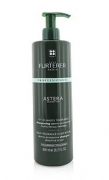 Rene Furterer ASTERA Soothing Shampoo 600ml