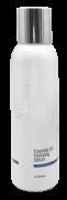 DermaQuest Essential B5 Hydrating Serum 118ml