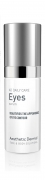 Aesthetic Dermal  Eyes Serum  15ml