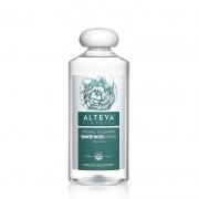 Alteya Organics Bulgarian White Rose Water 500ml