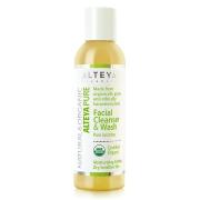 Alteya Organics Facial Cleanser (Pure Jasmine) 150ml