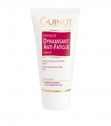 Guinot Anti Fatigue Mask 50ml