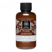 Apivita Pure Jasmine Shower Gel 250ml