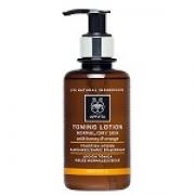Apivita Tonic Lotion For Normal-Dry Skin 200ml