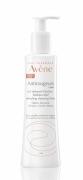 Avene Antirougeurs Clean 200ml