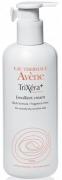 Avene Trixera+ Emollient Cream 400ml