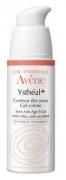 Avene Ystheal Eye Cream 15ml