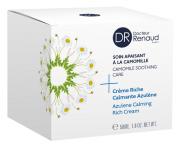 Dr Renaud Azulene Calming Rich Cream 50ml