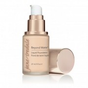Jane Iredale Beyond Matte™ Liquid Foundation M1