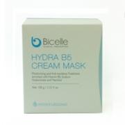 Bicelle B5 Mask 100g