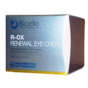Bicelle R-OX Renewal Eye Cream