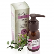 Bioaroma Dittany oil  50ml