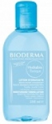Bioderma Hydrabio H20 250ml