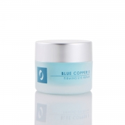 Blue Copper 5 Firming Eye Repair 15ml