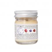 Brooklyn Herborium  Vita-C 10 Day Wild Berry Treatment  1oz